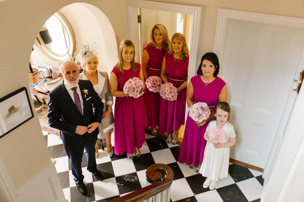 Tinakilly-wedding-photographer-roger-kenny_012.jpg