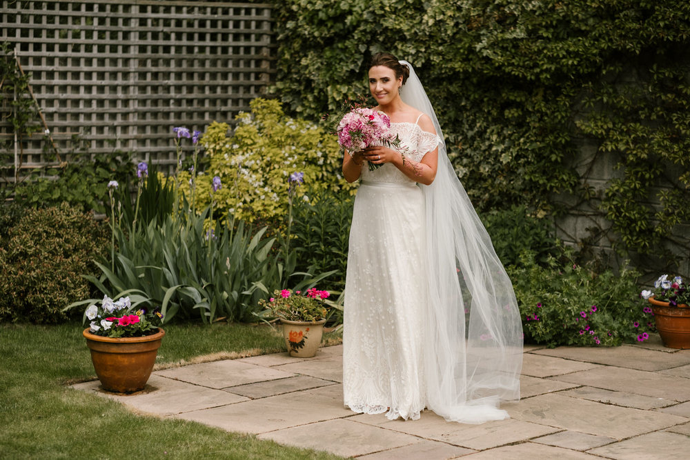 Tinakilly-wedding-photographer-roger-kenny_014.jpg