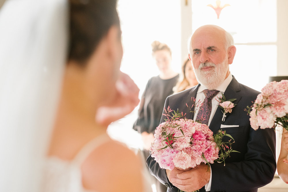 Tinakilly-wedding-photographer-roger-kenny_013.jpg