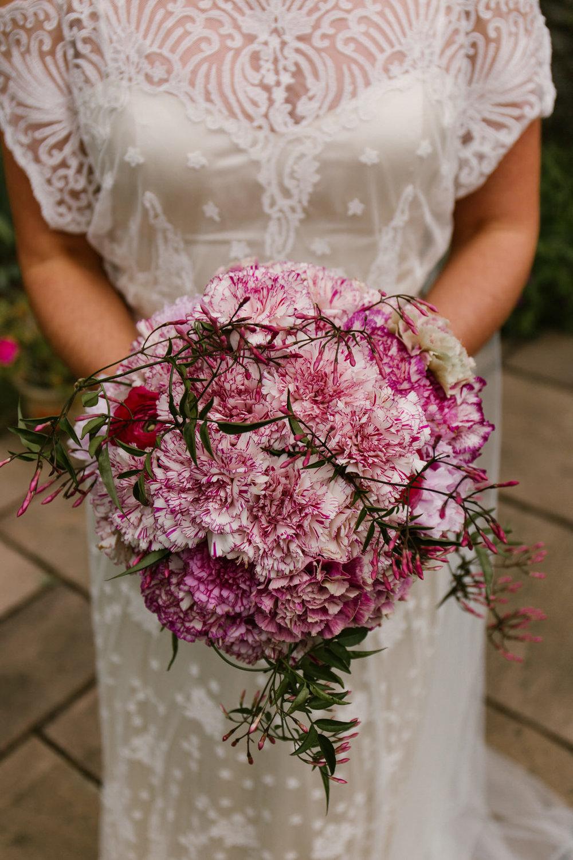 Tinakilly-wedding-photographer-roger-kenny_015.jpg