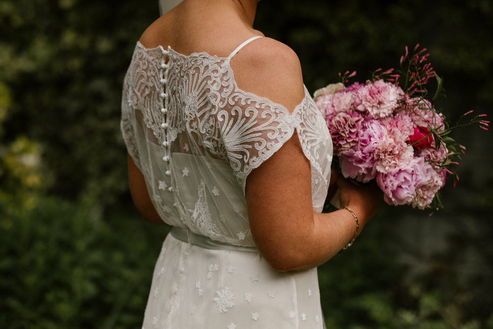 Tinakilly-wedding-photographer-roger-kenny_016.jpg