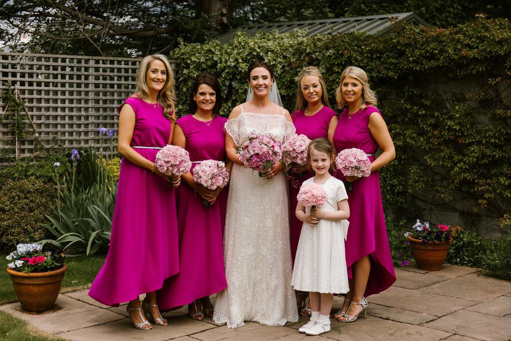 Tinakilly-wedding-photographer-roger-kenny_017.jpg