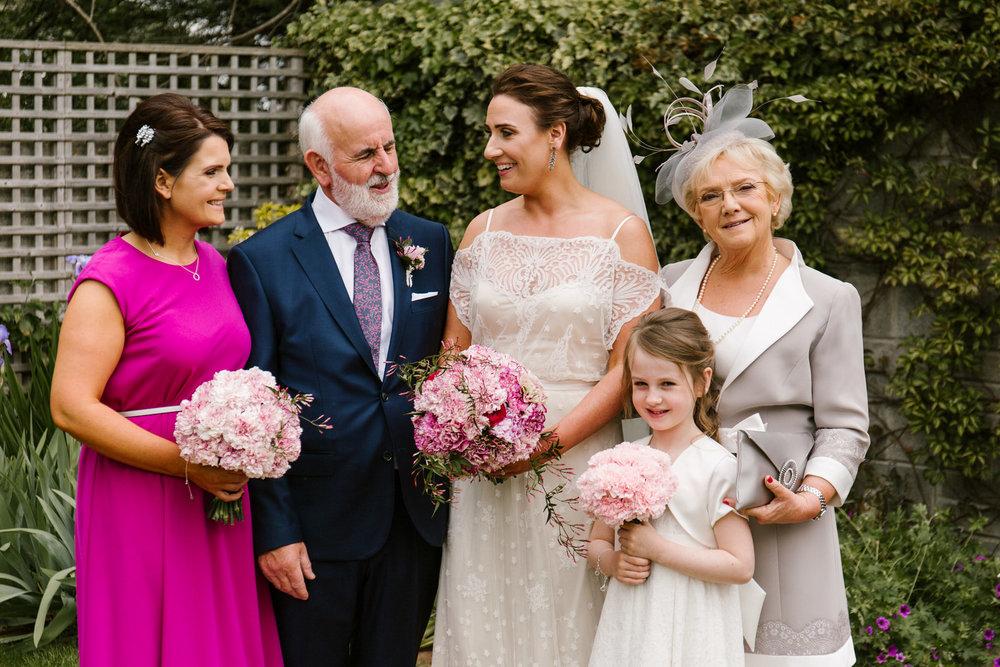 Tinakilly-wedding-photographer-roger-kenny_018.jpg