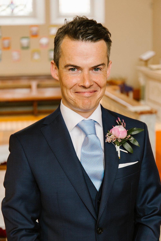 Tinakilly-wedding-photographer-roger-kenny_019.jpg