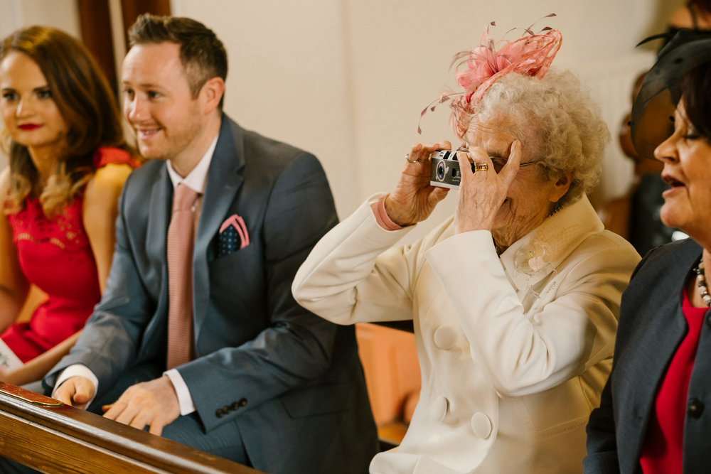 Tinakilly-wedding-photographer-roger-kenny_022.jpg