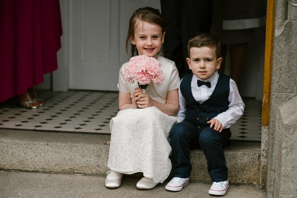 Tinakilly-wedding-photographer-roger-kenny_023.jpg