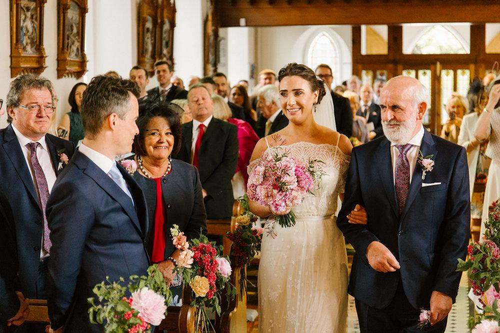 Tinakilly-wedding-photographer-roger-kenny_024.jpg