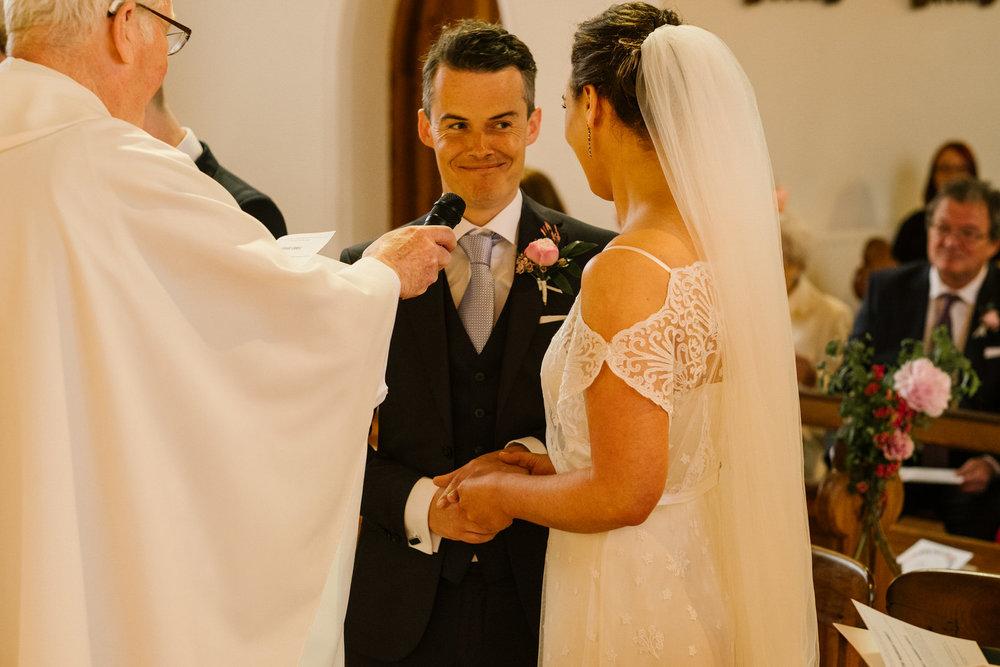 Tinakilly-wedding-photographer-roger-kenny_026.jpg