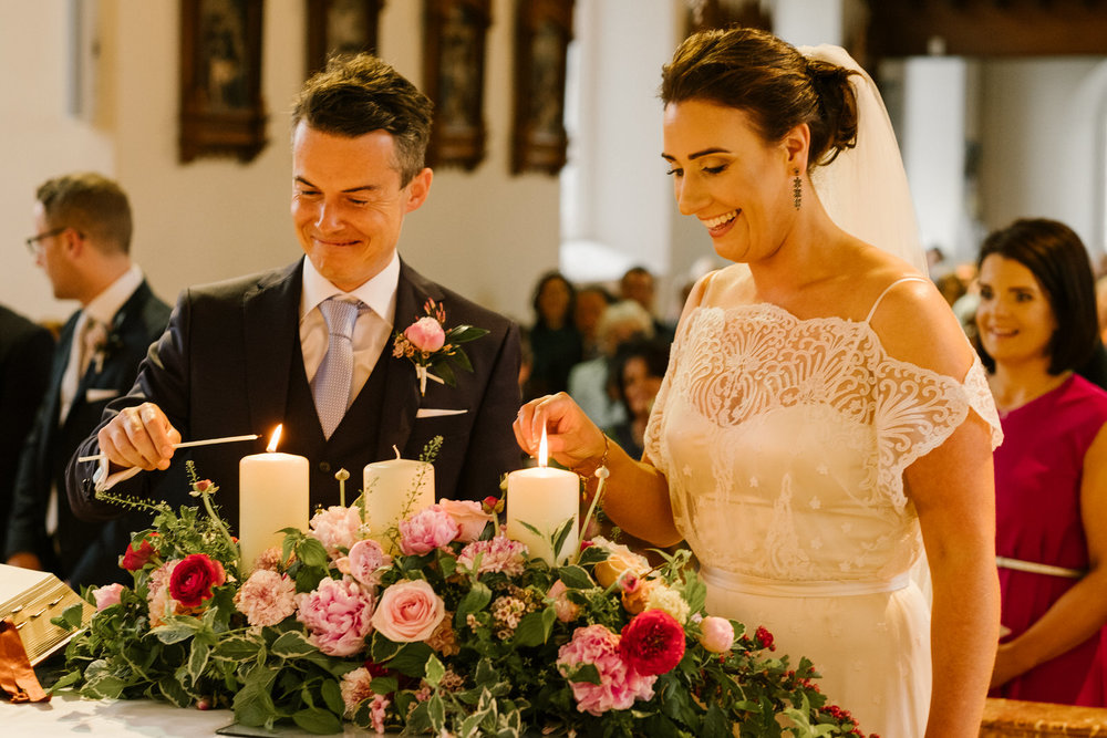 Tinakilly-wedding-photographer-roger-kenny_027.jpg