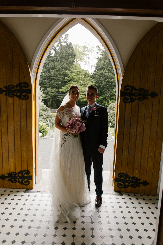 Tinakilly-wedding-photographer-roger-kenny_029.jpg