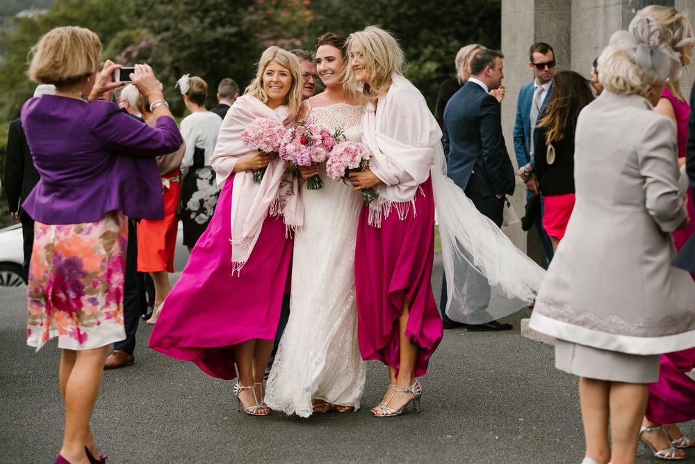 Tinakilly-wedding-photographer-roger-kenny_034.jpg