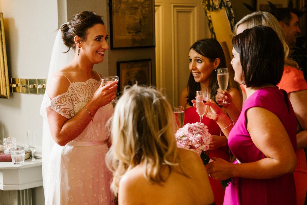 Tinakilly-wedding-photographer-roger-kenny_038.jpg