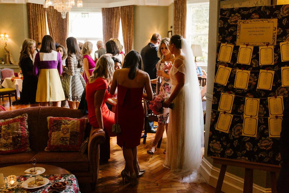 Tinakilly-wedding-photographer-roger-kenny_039.jpg