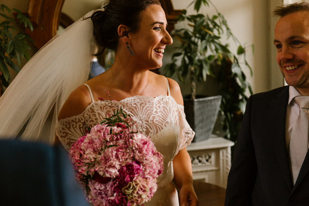 Tinakilly-wedding-photographer-roger-kenny_041.jpg