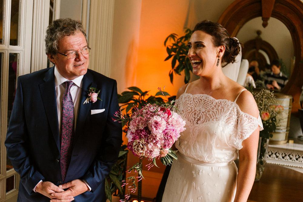 Tinakilly-wedding-photographer-roger-kenny_042.jpg