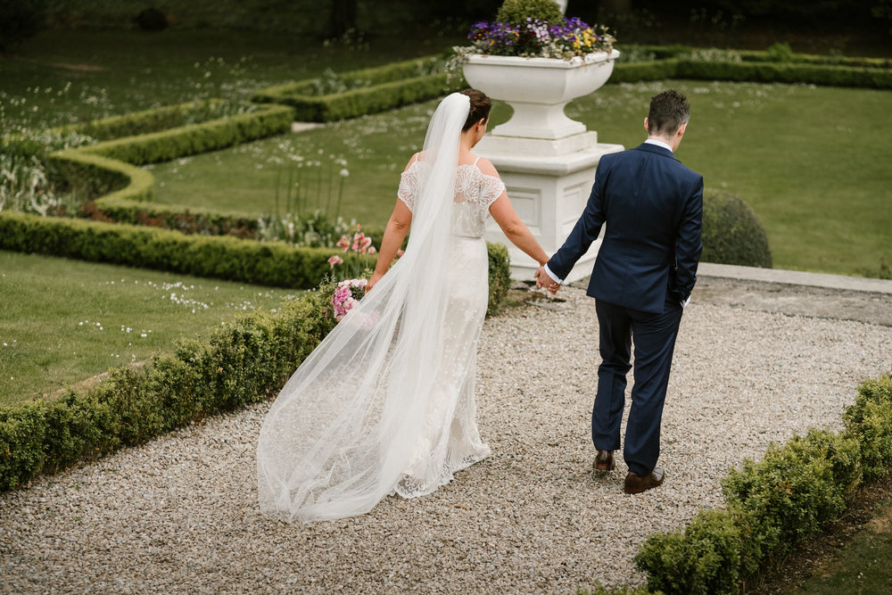 Tinakilly-wedding-photographer-roger-kenny_044.jpg