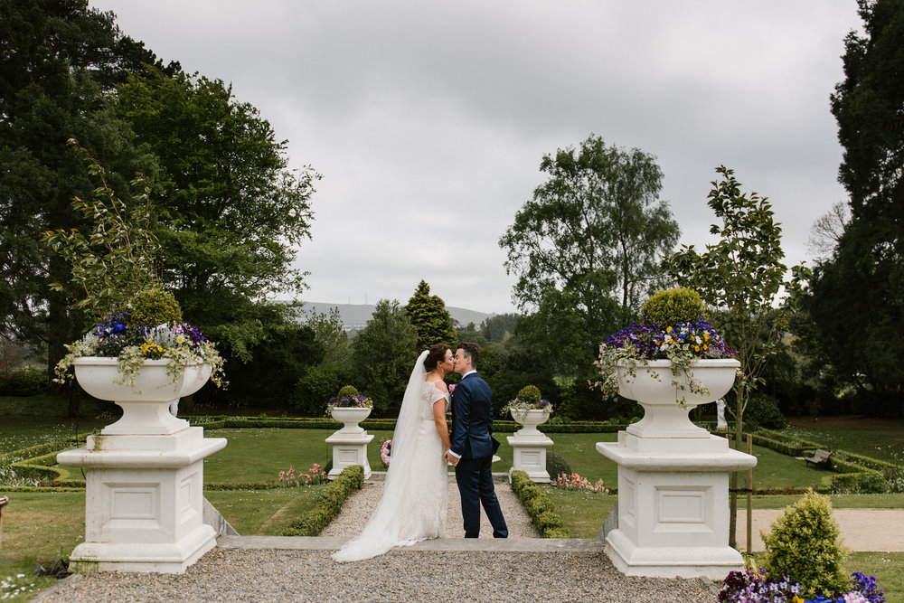 Tinakilly-wedding-photographer-roger-kenny_043.jpg