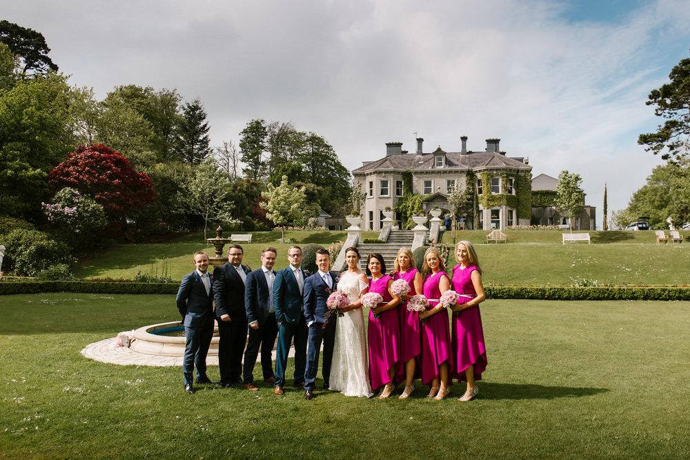 Tinakilly-wedding-photographer-roger-kenny_045.jpg