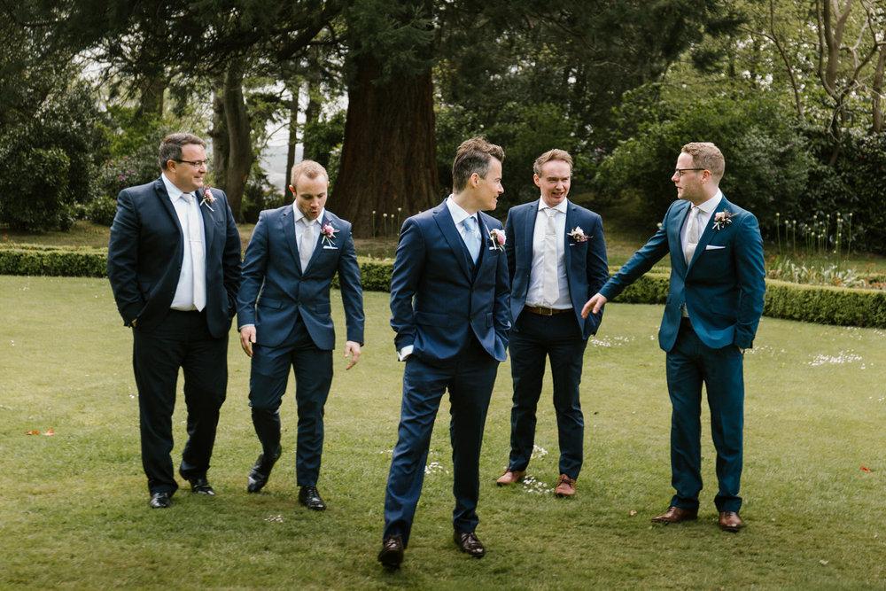 Tinakilly-wedding-photographer-roger-kenny_048.jpg
