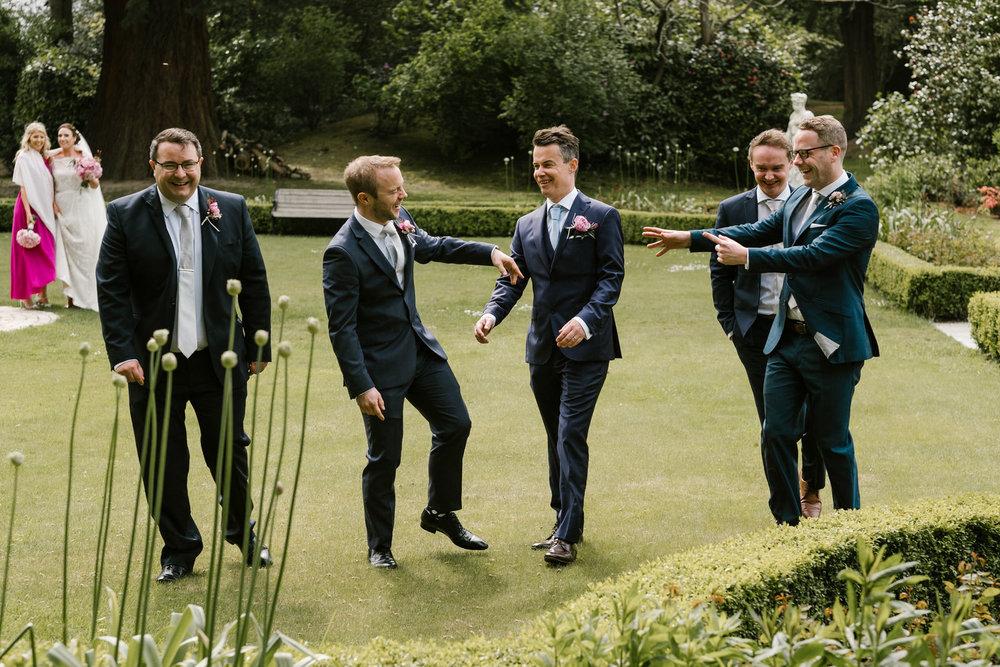 Tinakilly-wedding-photographer-roger-kenny_049.jpg