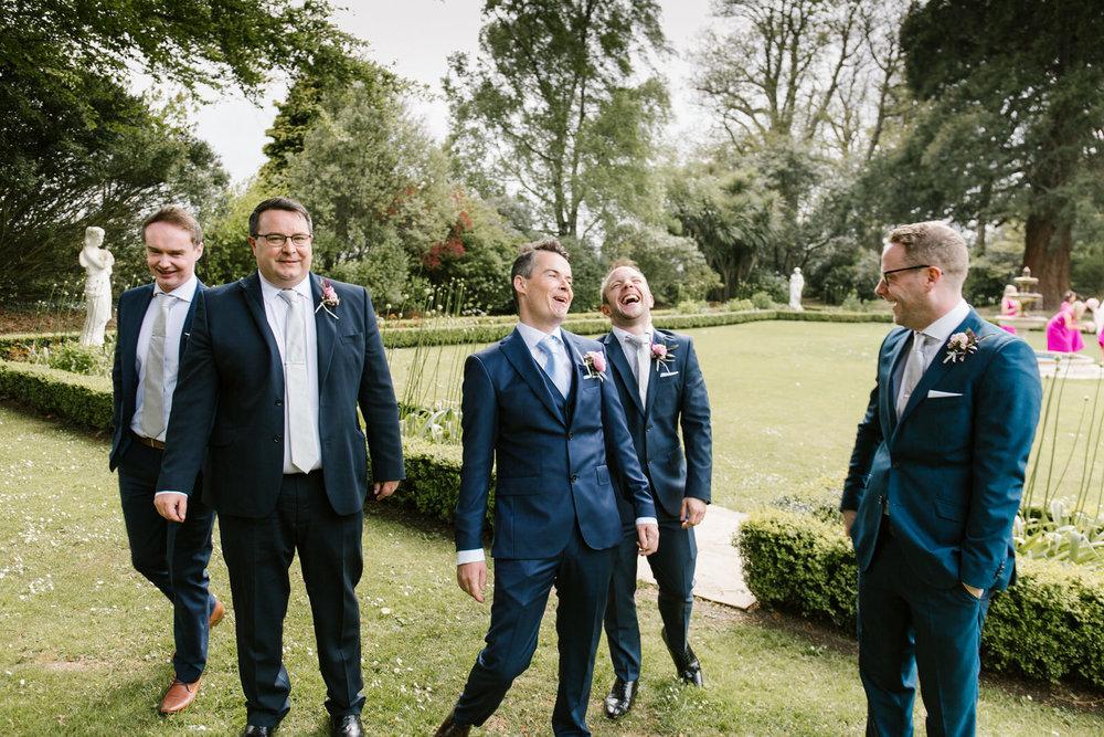 Tinakilly-wedding-photographer-roger-kenny_050.jpg