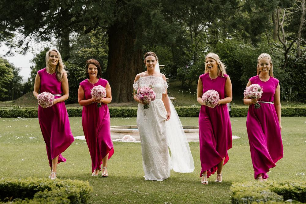 Tinakilly-wedding-photographer-roger-kenny_052.jpg