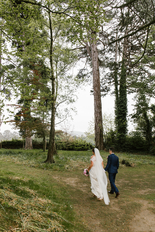 Tinakilly-wedding-photographer-roger-kenny_053.jpg