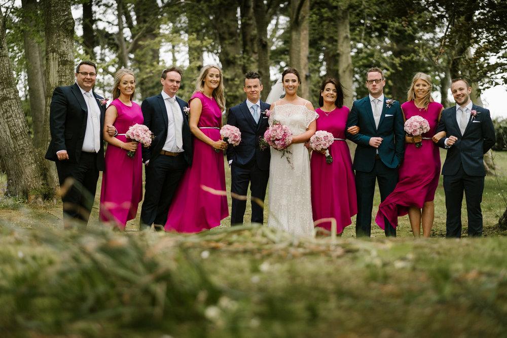 Tinakilly-wedding-photographer-roger-kenny_056.jpg