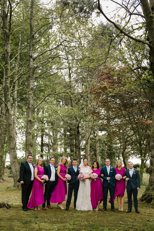 Tinakilly-wedding-photographer-roger-kenny_055.jpg