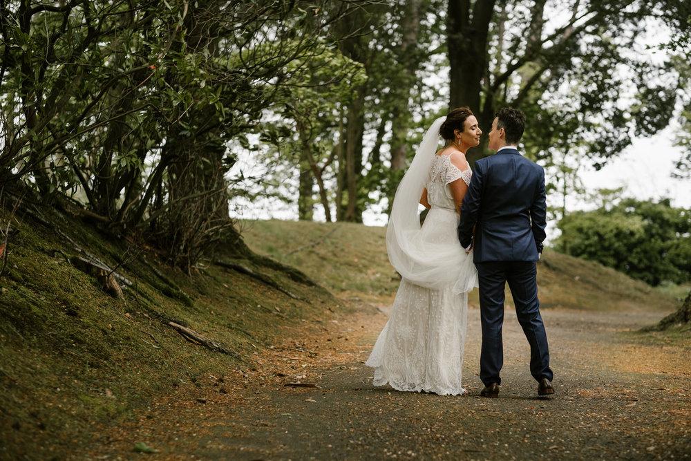 Tinakilly-wedding-photographer-roger-kenny_058.jpg