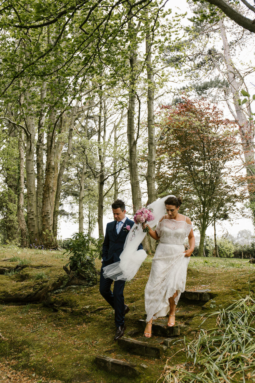 Tinakilly-wedding-photographer-roger-kenny_057.jpg