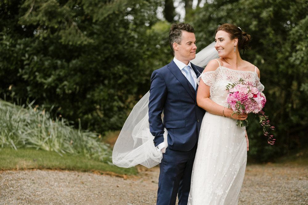 Tinakilly-wedding-photographer-roger-kenny_060.jpg