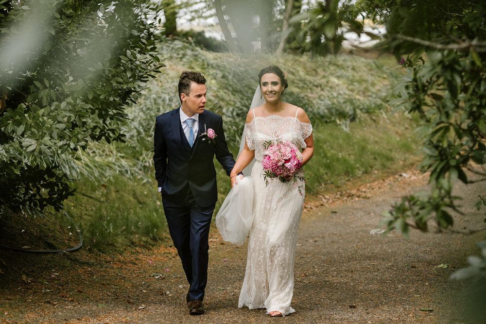 Tinakilly-wedding-photographer-roger-kenny_059.jpg