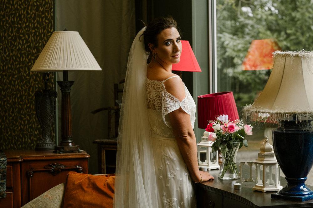Tinakilly-wedding-photographer-roger-kenny_062.jpg