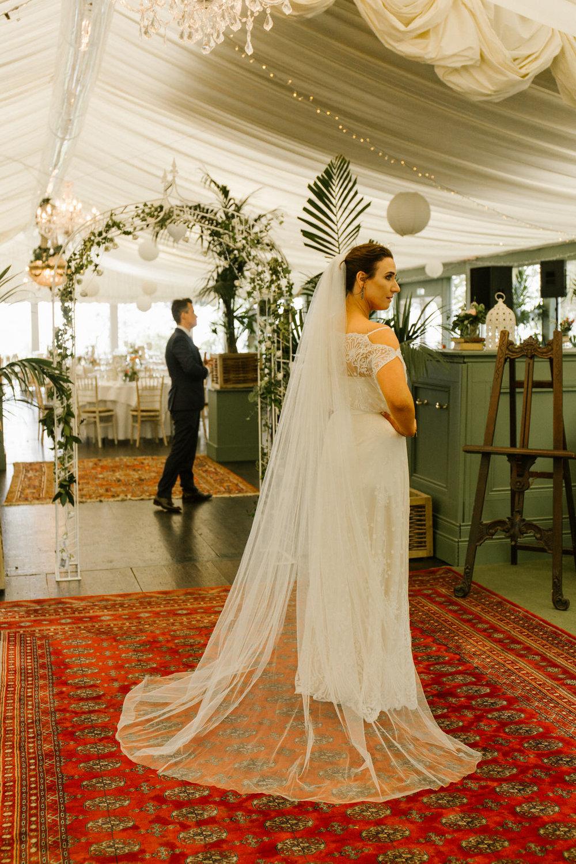 Tinakilly-wedding-photographer-roger-kenny_061.jpg