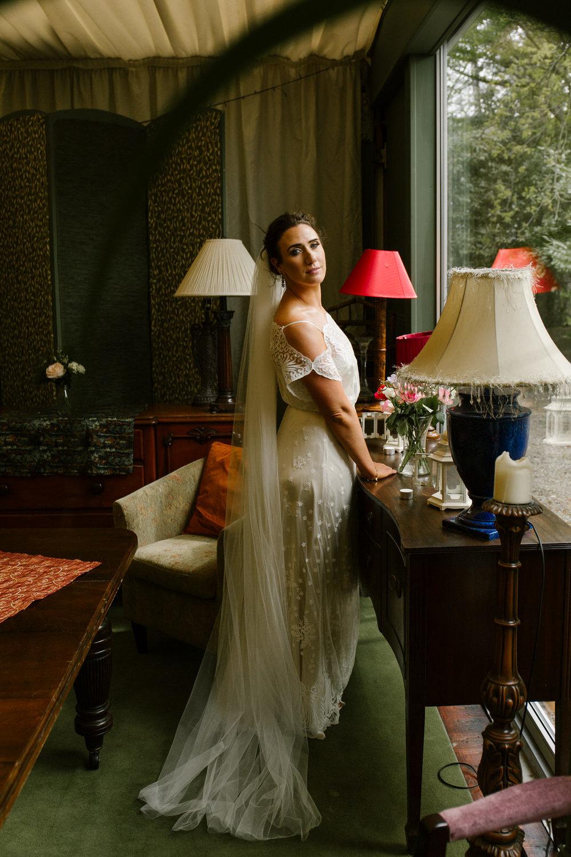 Tinakilly-wedding-photographer-roger-kenny_063.jpg