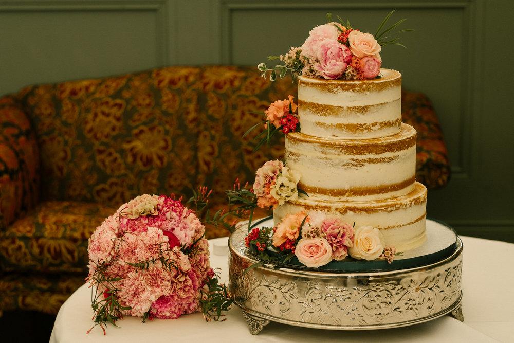 Tinakilly-wedding-photographer-roger-kenny_065.jpg