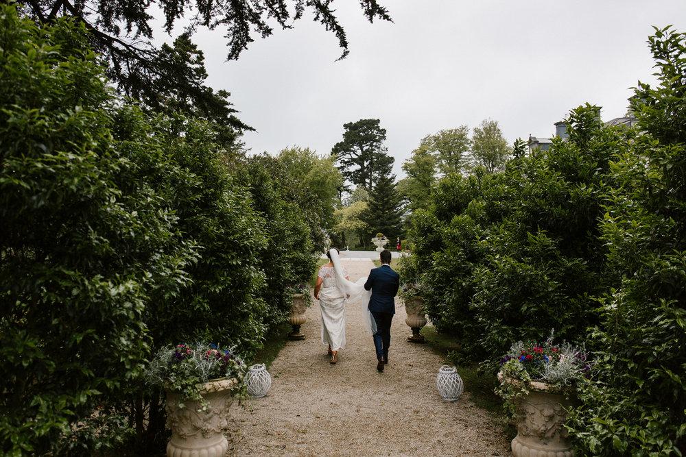 Tinakilly-wedding-photographer-roger-kenny_064.jpg