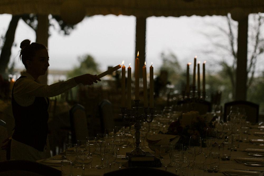 Tinakilly-wedding-photographer-roger-kenny_068.jpg