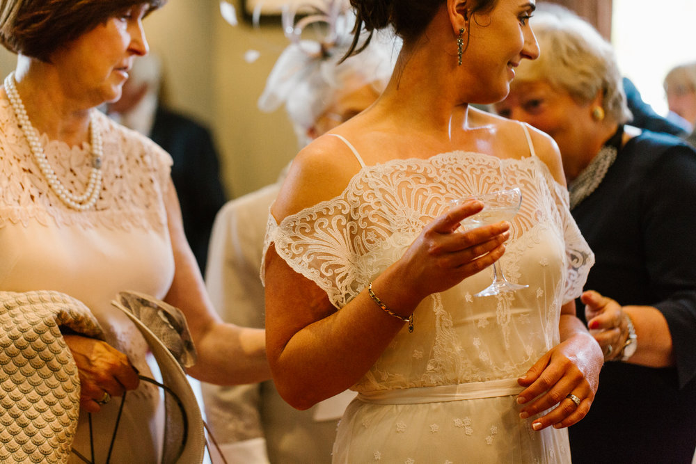 Tinakilly-wedding-photographer-roger-kenny_079.jpg