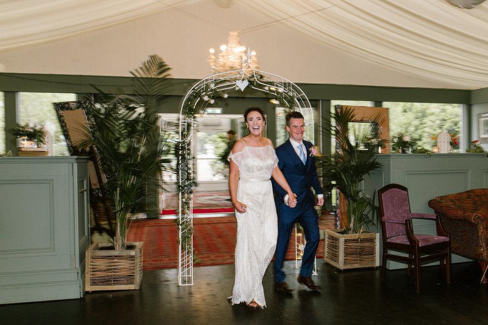 Tinakilly-wedding-photographer-roger-kenny_089.jpg