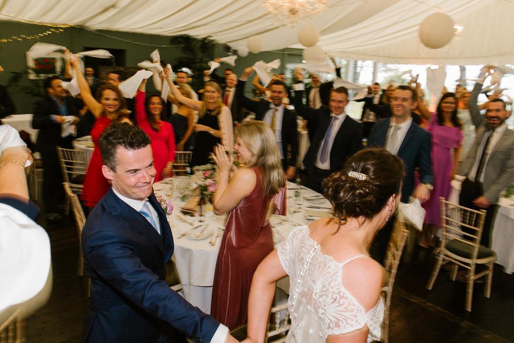 Tinakilly-wedding-photographer-roger-kenny_090.jpg