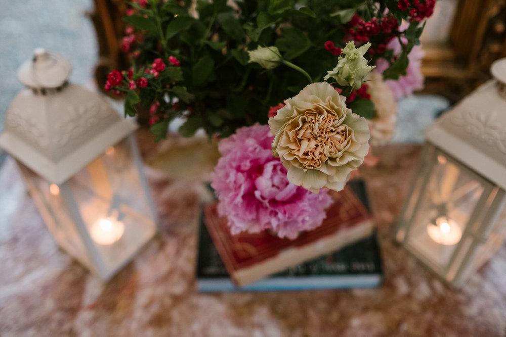 Tinakilly-wedding-photographer-roger-kenny_091.jpg