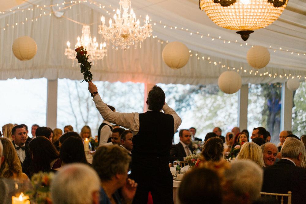 Tinakilly-wedding-photographer-roger-kenny_101.jpg