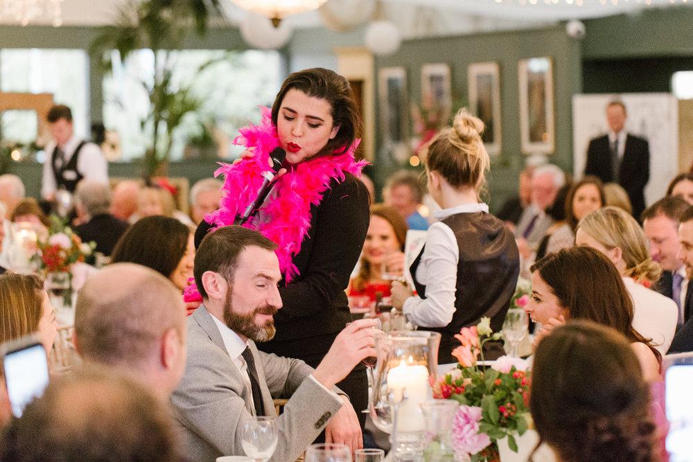 Tinakilly-wedding-photographer-roger-kenny_100.jpg