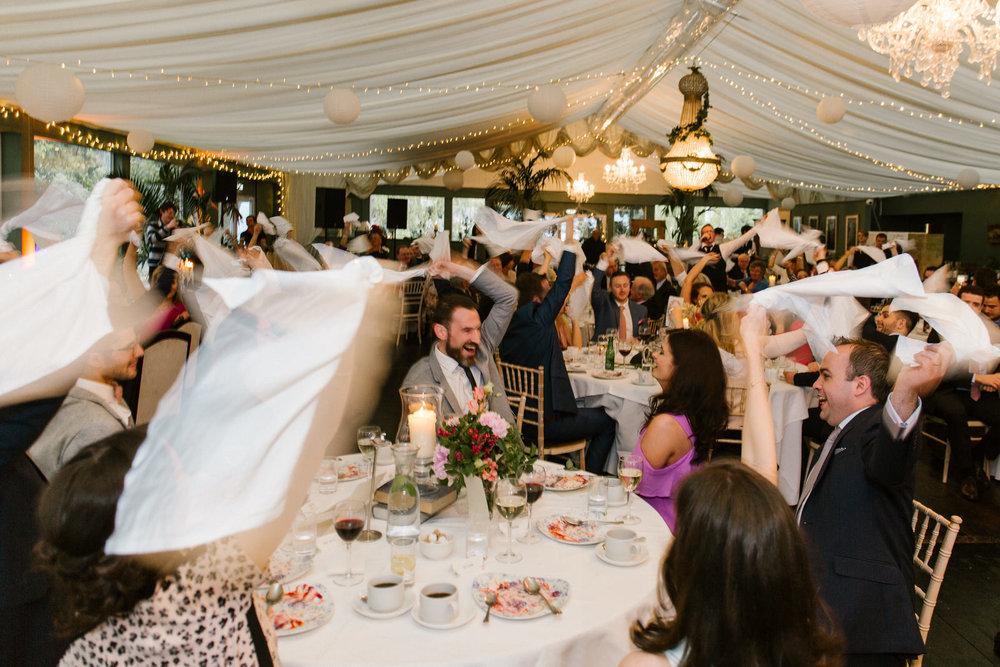 Tinakilly-wedding-photographer-roger-kenny_104.jpg