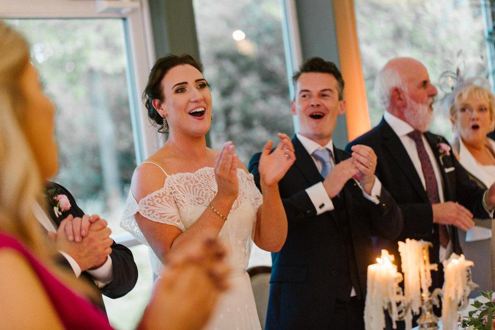 Tinakilly-wedding-photographer-roger-kenny_106.jpg