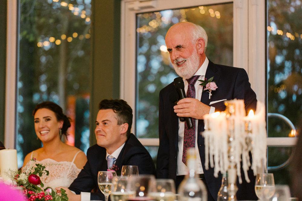Tinakilly-wedding-photographer-roger-kenny_107.jpg