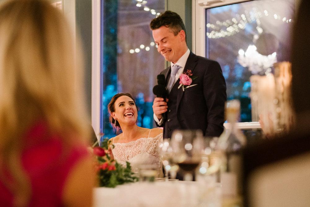 Tinakilly-wedding-photographer-roger-kenny_108.jpg