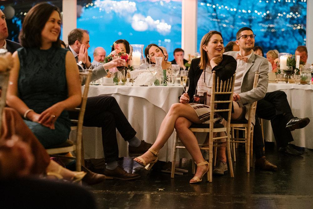 Tinakilly-wedding-photographer-roger-kenny_109.jpg